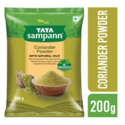 Cariander Power/Dhania 200gm
