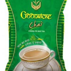 Goodricke Tea – 250gm