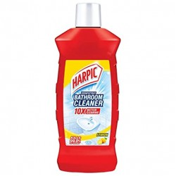 Harpic Bathroom Cleaner (Medium)