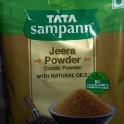 Jeera/Cumin Power 50gm