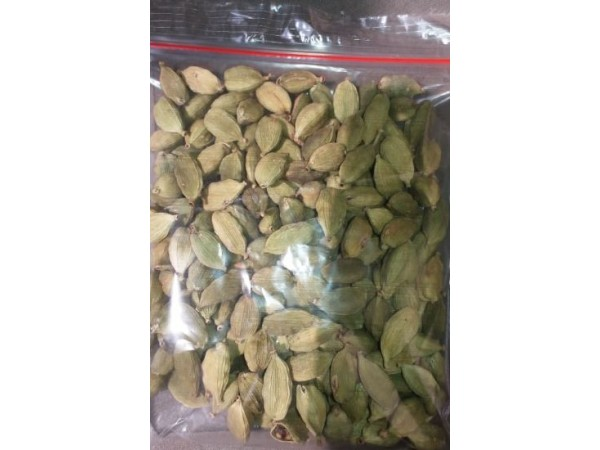 Small Elaichi  50 gm