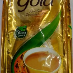 TATA Gold Tea 500 gms
