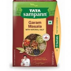 Garam Masala Powder 100 gm