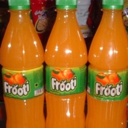 Frooti (500ml)