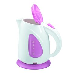 Prestige Electric Kettle 1 Lt PKPPC 1.0