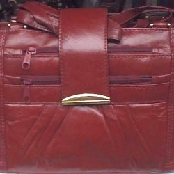Ladies Hand Bag 5