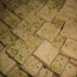 Natun Gurer Naram Pak Sandesh 20 Pcs (Available from November to March)