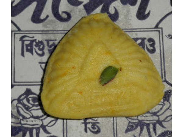Parija Sandesh (10 Pcs)
