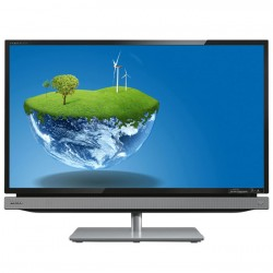 Toshiba 29P2305 29 Inches HD Ready LED Television