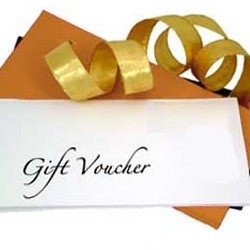 Gift Voucher Rs.1000