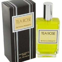 56 ml Tearose Perfume