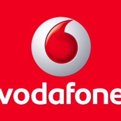 Vodafone Recharge Rs.1111/-