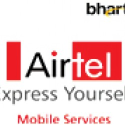 Airtel Recharge Rs.777/-