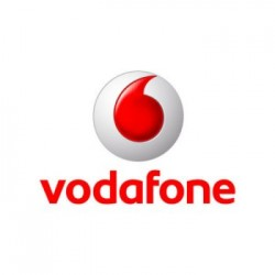 Vodafone Recharge Rs.777/-